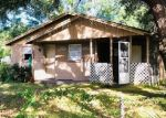 Foreclosed Home en E 24TH AVE, Tampa, FL - 33619