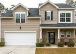 Foreclosed Home in FLETTON WAY, Summerville, SC - 29485