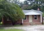 Foreclosed Home in GAMBLE ST, Sumter, SC - 29150