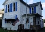 Foreclosed Home in HIGH ST, Logansport, IN - 46947