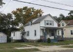 Foreclosed Home en LOVELL AVE, Cincinnati, OH - 45211