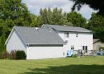 Foreclosed Home in E INDIAN CREEK RD, Monticello, IN - 47960