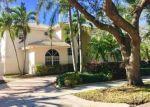 Foreclosed Home en NW 83RD PL, Hialeah, FL - 33016