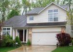 Foreclosed Home en MILES WOODS DR, Cincinnati, OH - 45231