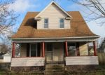 Foreclosed Home in N VINE ST, Elkhart, IN - 46514