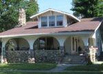 Foreclosed Home in W WALNUT ST, Argos, IN - 46501