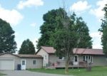 Foreclosed Home in STATE ROUTE 11, Malone, NY - 12953