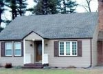 Foreclosed Home in BRITTANY RD, Indian Orchard, MA - 01151