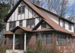 Foreclosed Home in LEROY PL, Springfield, MA - 01104