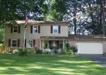 Foreclosed Home en BROCKTON DR, Youngstown, OH - 44511