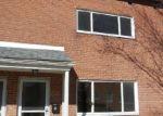 Foreclosed Home en CAROLINE DR, Cleveland, OH - 44128