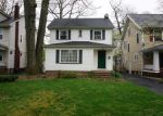 Foreclosed Home en BRIARWOOD RD, Cleveland, OH - 44118