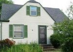 Foreclosed Home en YORK BLVD, Cleveland, OH - 44125