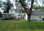 Foreclosed Home en TELEGRAPH RD, Elyria, OH - 44035