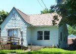 Foreclosed Home en VINE ST, Beloit, WI - 53511