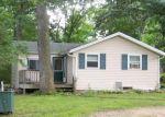 Foreclosed Home en E ROAD 2, Edgerton, WI - 53534