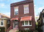 Foreclosed Home en S ELLIS AVE, Chicago, IL - 60619