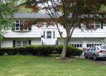Foreclosed Home in HILLSIDE AVE, Plainfield, NJ - 07060