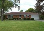 Foreclosed Home in W ROYERTON RD, Muncie, IN - 47303