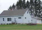 Foreclosed Home en COUNTY ROAD P, Stratford, WI - 54484