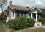 Foreclosed Home en E PINE ST, Arcadia, FL - 34266
