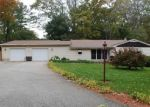 Foreclosed Home in CATHY LN, Southbridge, MA - 01550