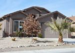 Foreclosed Home en ZENO PL, Las Cruces, NM - 88012