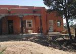 Foreclosed Home en LA LUZ LN, Santa Fe, NM - 87505