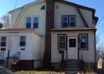 Foreclosed Home en E COOKE AVE, Glenolden, PA - 19036