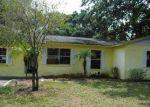 Foreclosed Home en LEWIS ST, Fruitland Park, FL - 34731