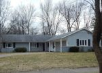 Foreclosed Home en 4TH AVE, Berea, OH - 44017