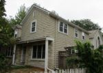 Foreclosed Home en SHOREWOOD BLVD, Madison, WI - 53705