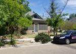 Foreclosed Home en FORRESTER AVE NW, Albuquerque, NM - 87102