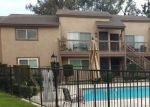 Foreclosed Home en N TUSTIN AVE, Anaheim, CA - 92807