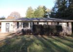 Foreclosed Home in FLOY DR, Seneca, SC - 29678