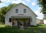 Foreclosed Home in W COUNTY ROAD 340 S, Connersville, IN - 47331