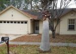 Foreclosed Home en ARANCIO DR W, Jacksonville, FL - 32244