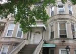 Foreclosed Home en FORT HAMILTON PKWY, Brooklyn, NY - 11219