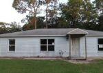 Foreclosed Home en W OST WEST ST, Homosassa, FL - 34446