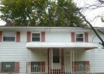 Foreclosed Home en HOLLAND RD, Brook Park, OH - 44142