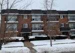 Foreclosed Home en W 120TH ST, Alsip, IL - 60803