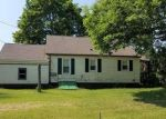 Foreclosed Home in ELAINE ST, Webster, MA - 01570