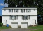 Foreclosed Home in RIVER ST, Millbury, MA - 01527