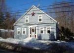 Foreclosed Home in STATE RD, Athol, MA - 01331