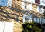 Foreclosed Home en E MANOA RD, Havertown, PA - 19083