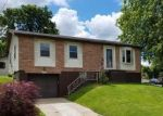 Foreclosed Home in KAREN PL, Steubenville, OH - 43953