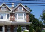 Ejecuciones Hipotecarias en Norristown, PA, 19401, Identificación: P1160582