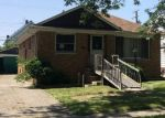 Foreclosed Home en E 147TH ST, Cleveland, OH - 44120
