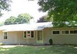 Foreclosed Home in MAGNOLIA DR, Levittown, PA - 19054