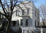 Foreclosed Home en HOLLAND AVE, Bronx, NY - 10467